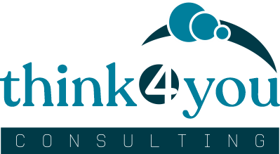 think4you Consulting